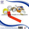 Quality Chioce Free Samples Low Noise Clear Packing Tape