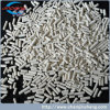 3A Molecular Sieve Desiccants for Air Dryer