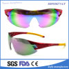 New Product Sports Sunglasses Fashion Hot Sale Custom Sports Sunglasses