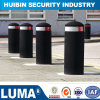 Safety Protection Excellent Quality Carbon Steel Fixed Bollard for Traffic