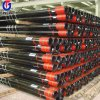 ASTM A333 GR. 6 Low Temperature Steel Pipe