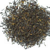 Keemun Black Tea (EU /Organic)