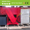 High Quality Single Shaft Shredder
