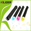 New Products Compatible Printer Consumer Toner Phaser 7800