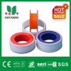 Teflon Tape in Seals