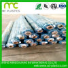 PVC Film Rolls for Green House Plastic, Agriculture and Mulch