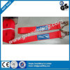 2′′ 5 Ton Cargo Lashing Ratchet Tie Down
