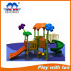 Outdoor Children Playground Equipment for Sale Txd16-Hoe012