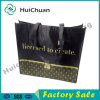 Customized Laminated PP Non Woven Shopping Bag
