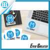 Customized Vinyl Sticker Decals Make Your Own Stickers