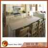 White Quartz Stone Countertop for Kitchen/Worktop
