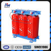 33kv Dry Type Resin Casted Distribution Transformer