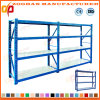 Storage Warehouse Industrial Metal Pallet Rack (ZHr319)