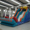Inflatable Slide for Theme Park