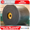 Industrial Conveyor Belt /Ep, Nn, Cc, St, PVC, Pvg, Chevron