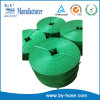8 Inch PVC Lay Flat Irrigation Reel Hoses
