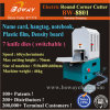 Copy Shop 70mm Cut Height 7 Knife Dies Electric Paper Sheets Round Corner Cutter