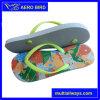 Wholesale Price Speclai Print Women PE Footwear