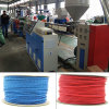 Plastic Synthetic Polyester Rope Monofilament/Filament/Fiber/Thread Machine
