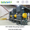 Crusher for Pet Bottles (SC500/500)