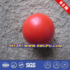 Wholesale Custom Soft Rubber Balls