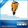 Yn27c Yn27j Pneumatic Jack Hammer with Petrol Engine Driven