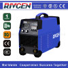 Arc300 Mosfet Inverter Welder MMA Welding Machine