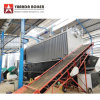 Coconut Shell Fired Biomass Steam Boiler for Indonesia Malaysia