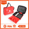 The Best Selling Promotion First Aid Bag
