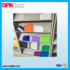 PMMA Transparent Cast Acrylic Acrylic Sheet