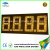 10inch LED Fuel Price Display