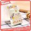 Decorative Coloured Washi Paper Tape Adhesive, Paper Tape