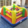 Adult Inflatable Tumbling Wrestling Ring Pad Sport Game