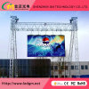 Outdoor Full Color P3.91mm Rental LED Display Screen for Advertising