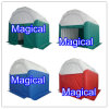 Commercial Varieties Inflatable Vendor Booth (MIC-188)