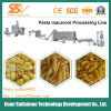 Ce Standard High Quality Pasta Snack Plant