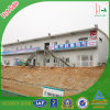 Low Cost Modular Prefabricated House/Prefab House/Camp House