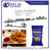 New Condition Corn Chips Production Line