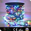 Multi Color Premium LED String Lights for Outdoor Indoor Decoration