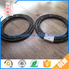 Industrial Natural Vulcanized Seal Rubber Products for Sale
