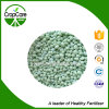 Phosphate Fertilizer Classification Monopotassium Phosphate MKP 0-52-34