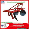 Ridger Cultivator Machine 3z-180