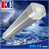 IP65 Waterproof Rechargeable Solar LED Emergency Light