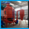 1000kg Counter Flow Pellet Cooling Machine