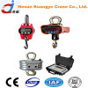 Hot Sale 1t-50t Crane Weight Scale