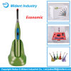 Cheap Dental LED Lamp Dental LED Curing Light