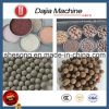 Hot Sale Leca Rotary Kiln Production Line (Lightweight Expanded Clay Aggregate)