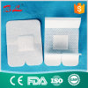 I. V. Cannule Dressing Non Woven Injection Dressing 6X8cm