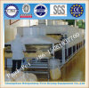 China Low Cost Fruit and Vegetable Dryer Machine (DW1.8X16)