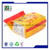 FDA Dry Fruit or Nuts/Peanuts Plastic Packaging Bag